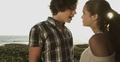 """What Makes You Beautiful"" video screencaps! ♥ - harry-styles screencap"
