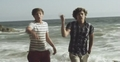"""What Makes You Beautiful"" video screencaps! ♥ - louis-tomlinson screencap"