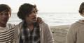 """""""What Makes You Beautiful"""" video screencaps! ♥ - louis-tomlinson screencap"""