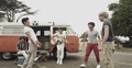 """What Makes You Beautiful"" video screencaps! ♥ - niall-horan screencap"