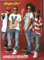 ♥ - mindless-behavior photo
