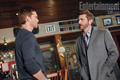 1.15 - Return - First look at John Blackwell - the-secret-circle-tv-show photo
