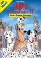 101 Dalmatians 2-Patch's London Adventure (2003)