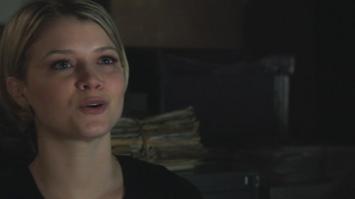 1x03 - Kit Nelson - alcatraz-tv-show Screencap