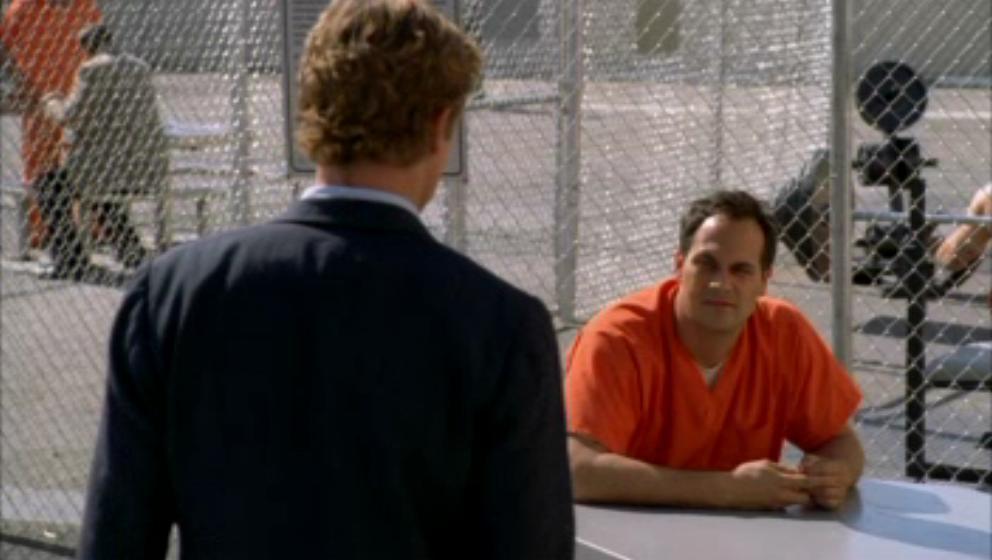 1x11- Red John's Marafiki