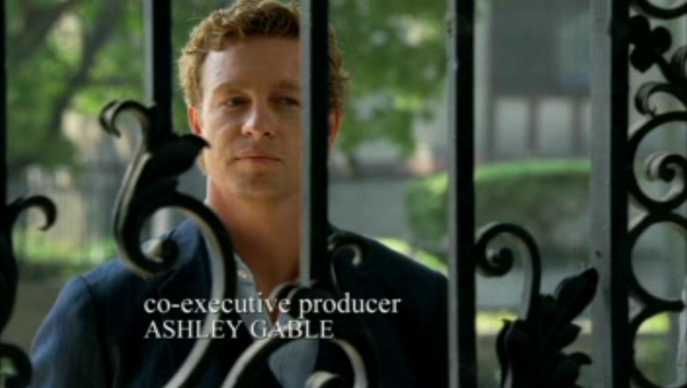 1x11- Red John's फ्रेंड्स