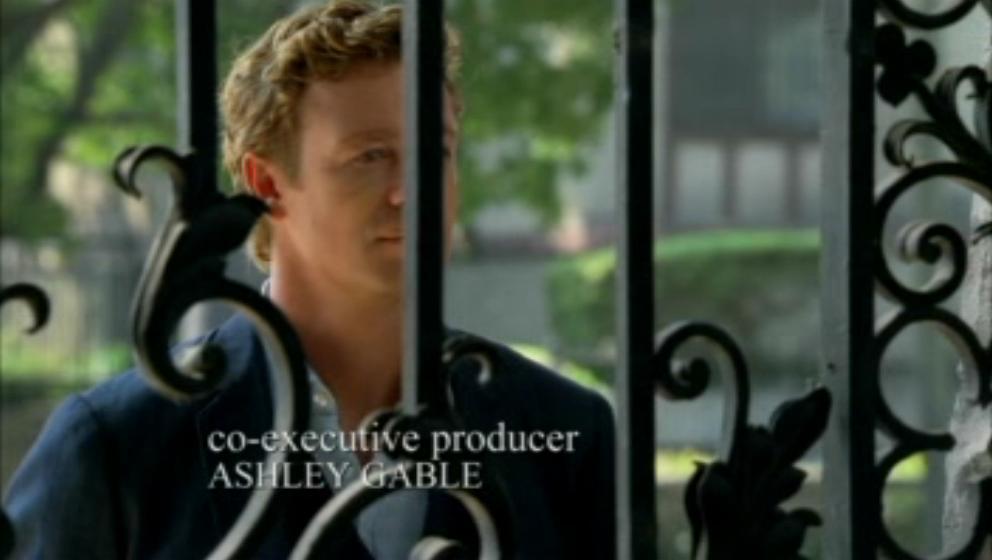1x11- Red John's friends