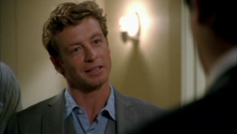 1x11- Red John's Friends