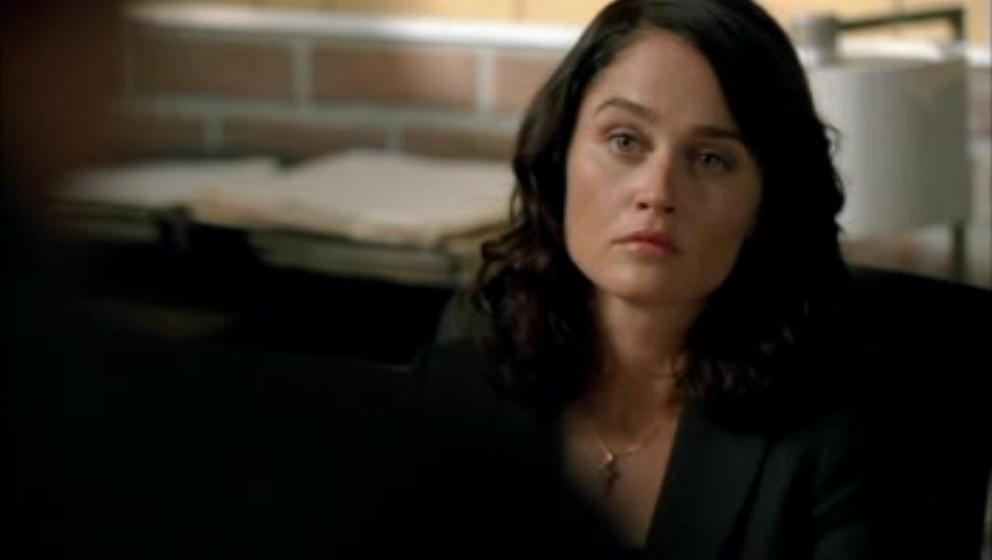 1x11- Red John's বন্ধু