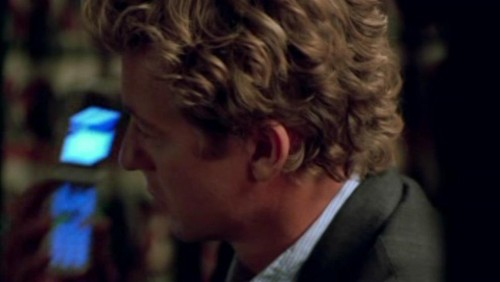 1x11- Red John's Friends - the-mentalist Screencap