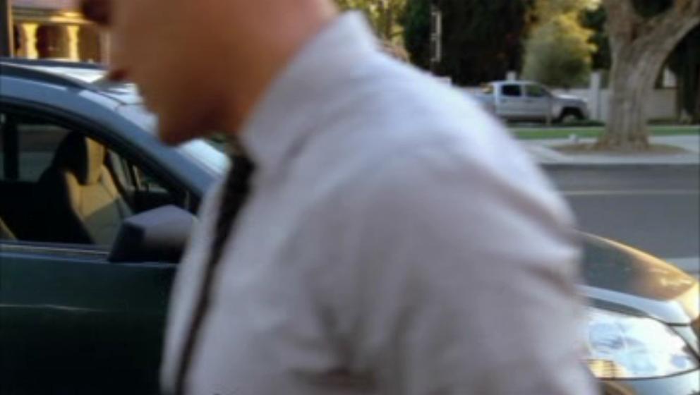 1x12- Red rhum