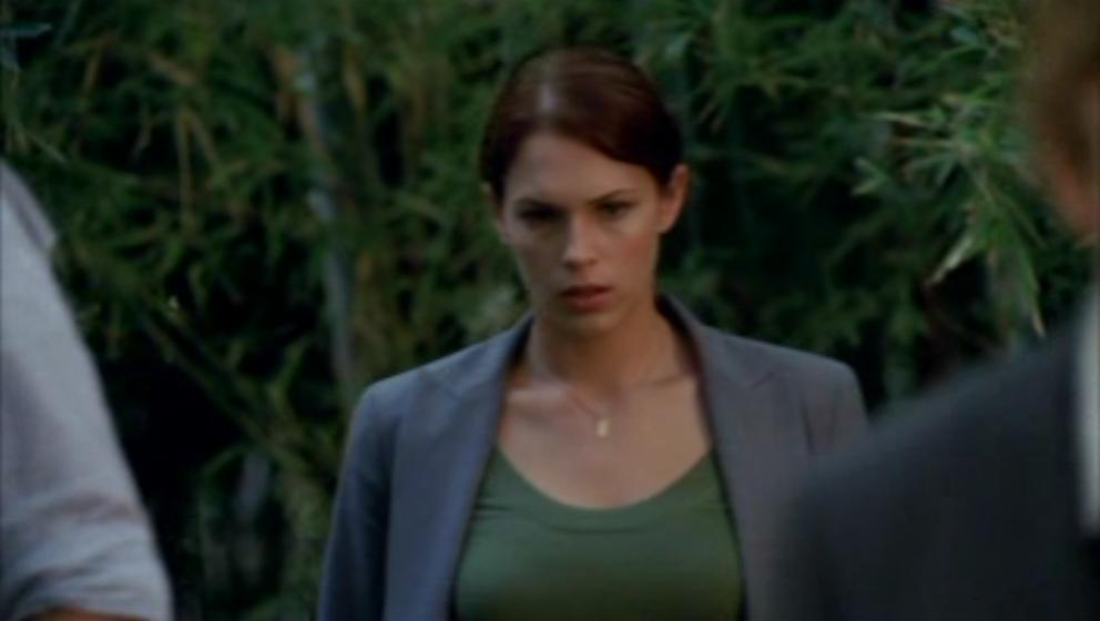 1x12- Red রাম