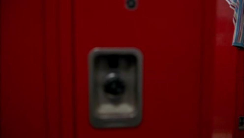 1x12- Red rum