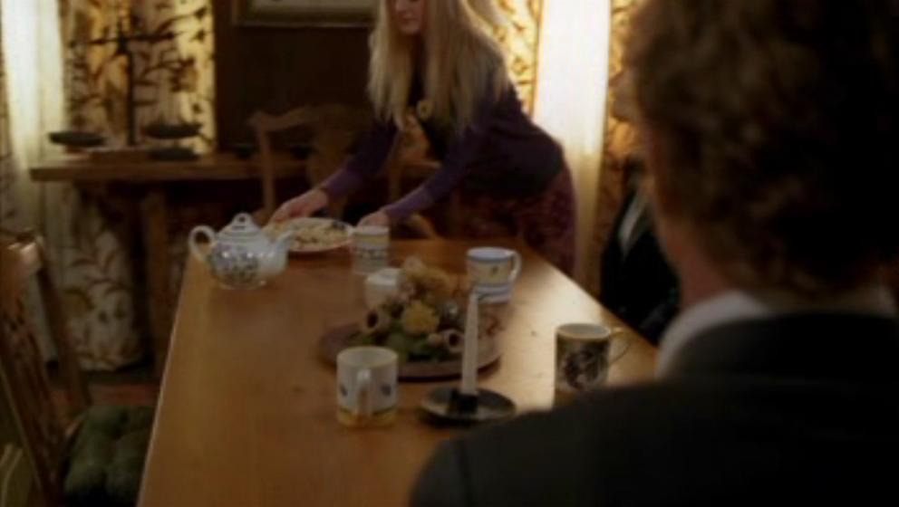 1x12- Red ラム, ラム酒