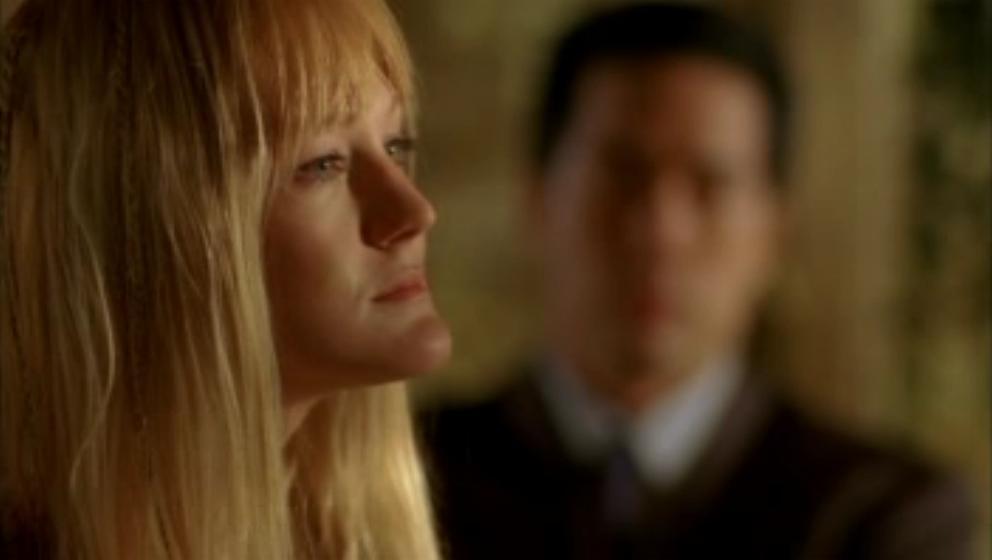 1x12- Red 럼 주, 럼
