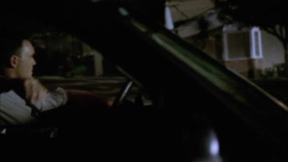 1x12- Red rom, rumi