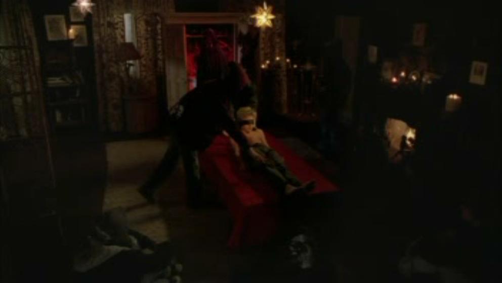 1x12- Red ram
