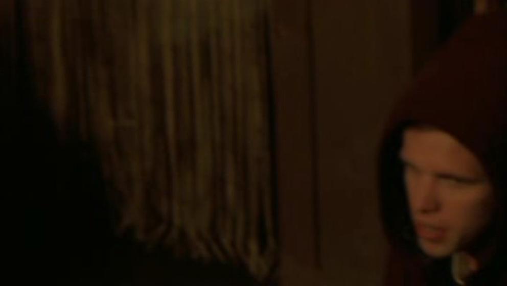 1x12- Red ром