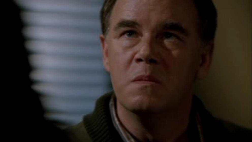 1x12- Red ron