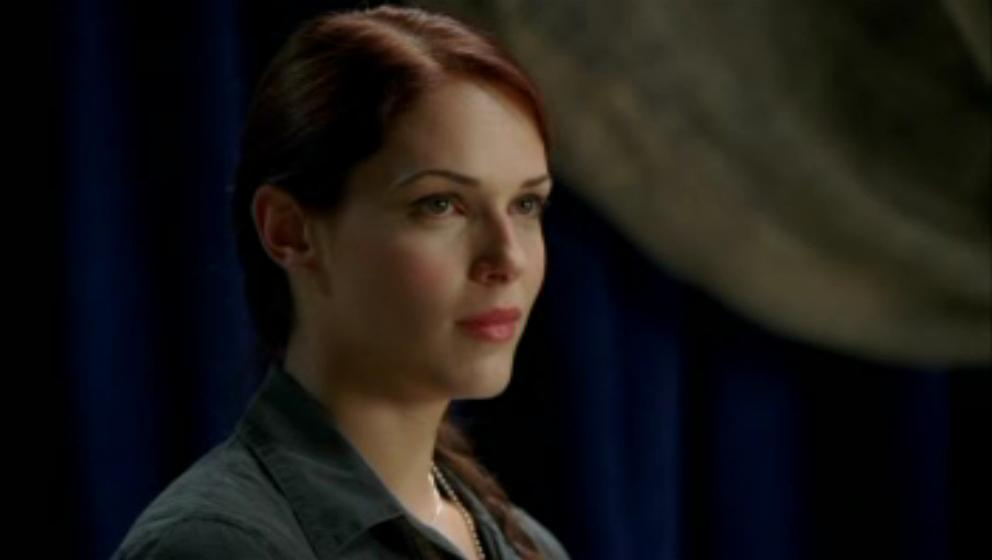 1x13- Paint it Red