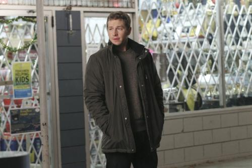 1x13 Promotional picha