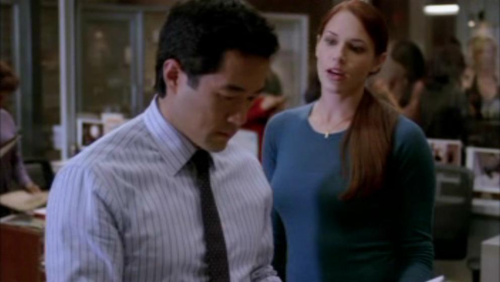1x14- Crimson Casanova