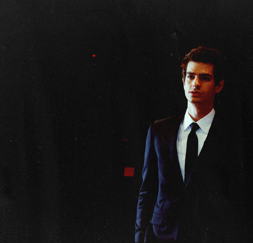Andrew Garfield wallpaper containing a business suit, a suit, and a three piece suit entitled AG