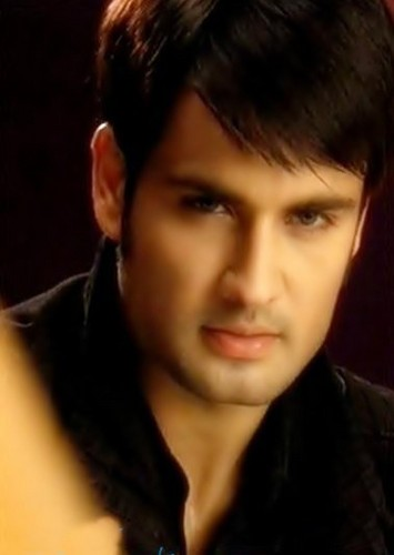 Vivian Dsena fond d'écran containing a portrait entitled Abhay--3