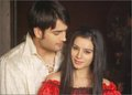 Abhiya-1 - pyaar-ki-yeh-ek-kahani photo