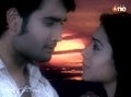 Abhiya-1 - pyar-ki-yeh-ek-kahani photo