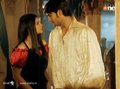 Abhiya - abhay-and-piya-fanclub photo