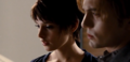 Aice and Jasper New BD Still - alice-cullen screencap