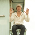 Alex&lt;3 - alex-pettyfer photo