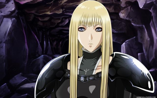 [Image: Alicia-claymore-anime-and-manga-28704786-640-400.jpg]