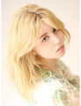 Allison Harvard - americas-next-top-model photo
