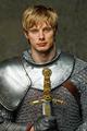 Arthur season2 promo