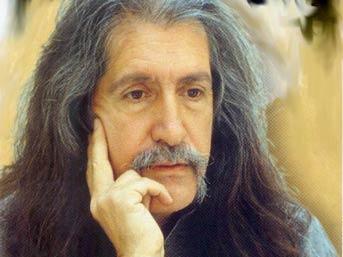 Barış Manço (d. 2 january 1943, İstanbul - ö. 1 february 1999, İstanbul