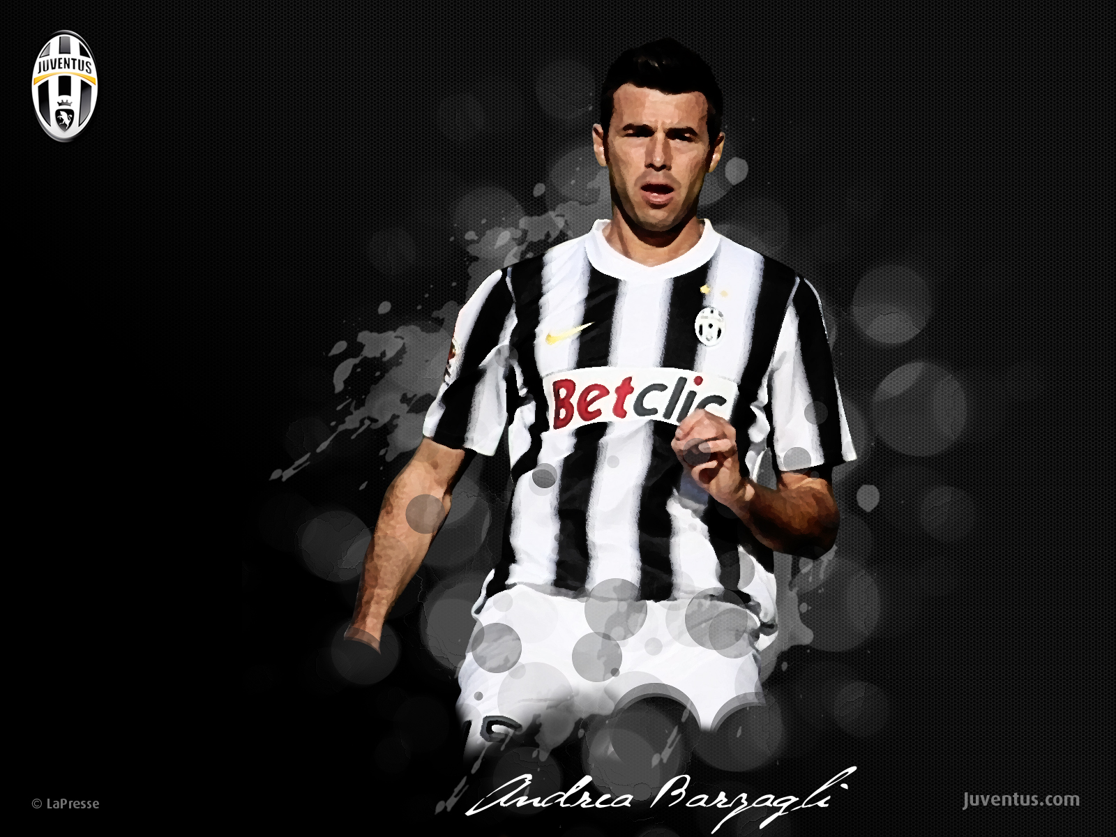 Barzagli juventus wallpapers juventus wallpaper 28708414 fanpop - Walpepar photos ...