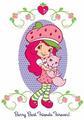 Berry happy Valentine's Day!
