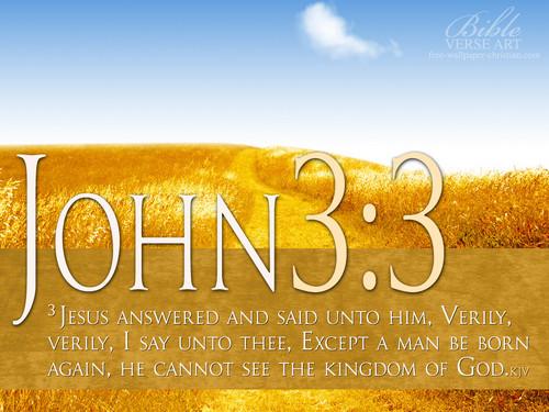 Bible উদ্ধৃতি