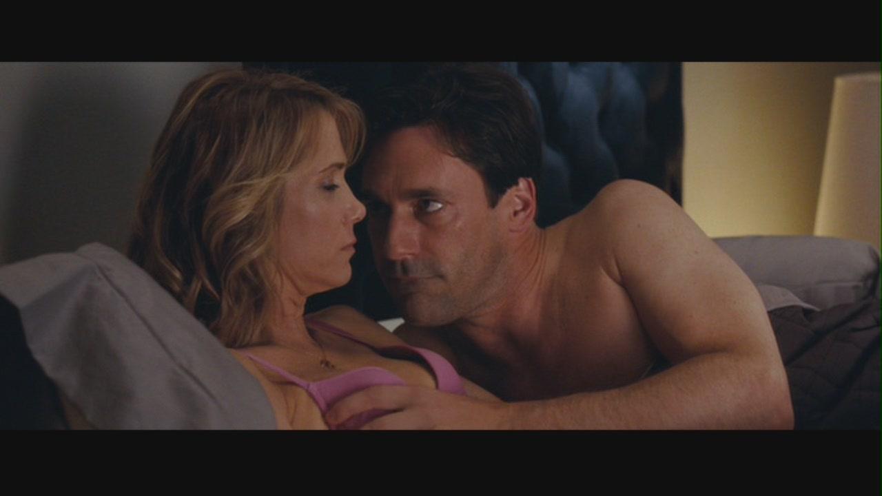 Секс Видео » ТОП лучшего Секс Видео в HD - test.ru
