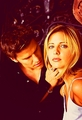 Buffy and Angel promo season 2