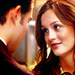 Chuck & Blair - ed-and-leighton icon