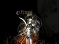Claymore - claymore-anime-and-manga photo