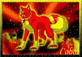 Cobor