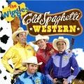 Cold Spaghetti Western
