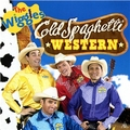 Cold espaguetis, espagueti Western