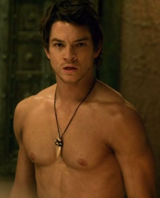 Craig horner craig horner photo 5365270 fanpop pictures to pin on