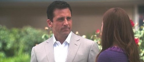 Crazy, stupid, love - steve-carell Screencap