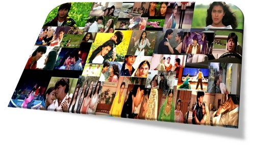 DDLJ great Moments